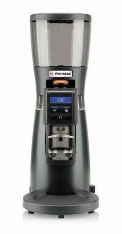 Кофемолка  K 65  ON DEMAND