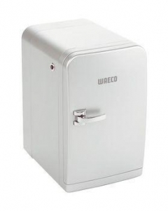 Холодильник для молока WAECO MyFridge MF-5M