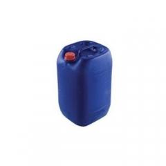 Промывочная жидкость12 кг
