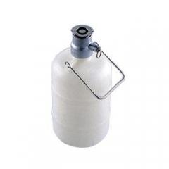 Промывочный кег объёмом 6 литров