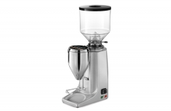 Melitta Caffeo CI E 970-103