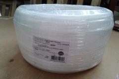 Шланг Tubing Food FLEXLAYER SK 6,7х9,5 мм, мягкий (Испания)