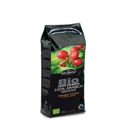 Bio Fair Trade 100% Arabica