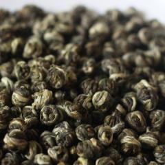 Китайский элитный чай (зеленый)