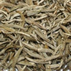 Китайский элитный чай (белый)
