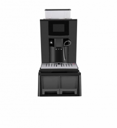 Чистящее средство для эспрессо-машин в порошке Cafiza 2