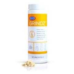 Чистящее средство для кофемолок Grindz