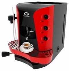 Чалдовая кофемашина Grimac Opale Cap