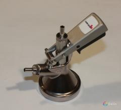 Заборная головка тип G MicroMatic (Дания)